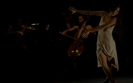 Dreamwalker Dance Company
