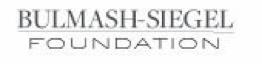 Bulmash Siegel Foundation.png