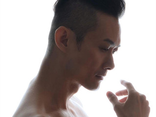 Dance Video Spotlight - William Yong