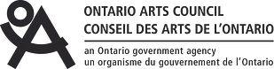 OAC logo for web.jpg