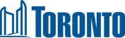 TO_logo_blue_1 (1).png