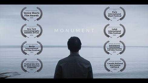 Monument 8 laurels.jpeg