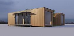 Modulart-house-75m2-1-1199x599-1