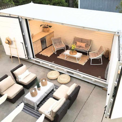 tiny-shipping-container-home-juliajacobsendesign