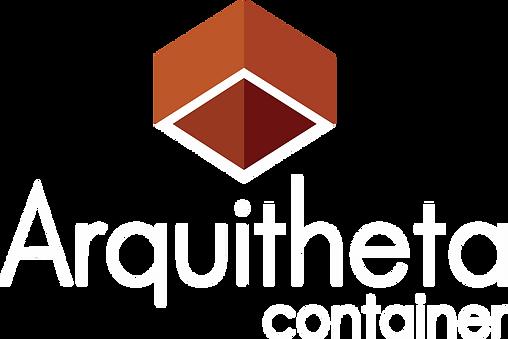 arquitheta logo 2.png.png