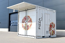 seecontainer-gastro-pizza-02-1.jpg