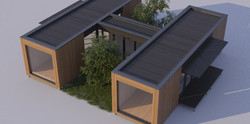 Modulart-house-75m2-1199x599-schuine-positionering-2