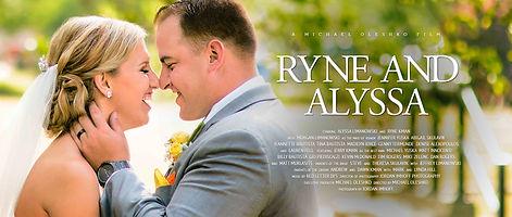 Ryne_Alyssa_Poster.JPG