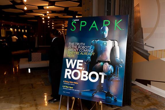 SPARK_PARTY_WEB04.jpg