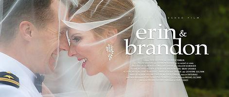 Erin-Brandon_Poster.JPG