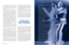 Spark-Issue-112.jpg