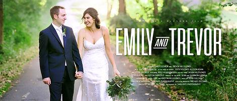 Emily-Trevor_Poster.JPG