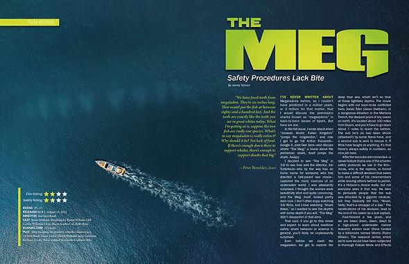 The-Meg-MO.jpg
