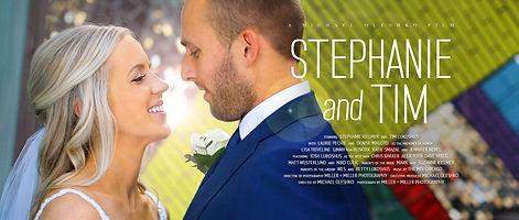 Steph_Tim-Poster.JPG