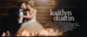 Kaitlyn_Dustin_Poster.jpg