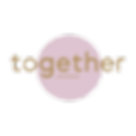 togetherjournalbadge4.png