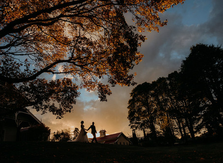 Wedding Directory - My Kiwi Wedding