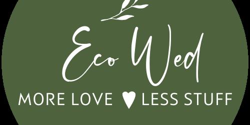 Eco+Wed+weddings.+More+love+-+less+stuff