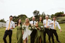Blush Photography NZ