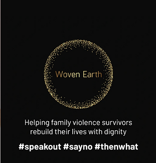 woven earth charity family violence.png