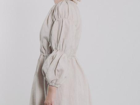 Meet the maker - Annika Deboer