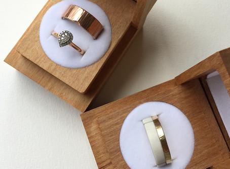 Meet the maker - Stephanie Grace Jewellery