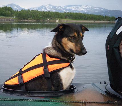 Aquarius PET Hundevest