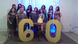 60 ANOS (36)