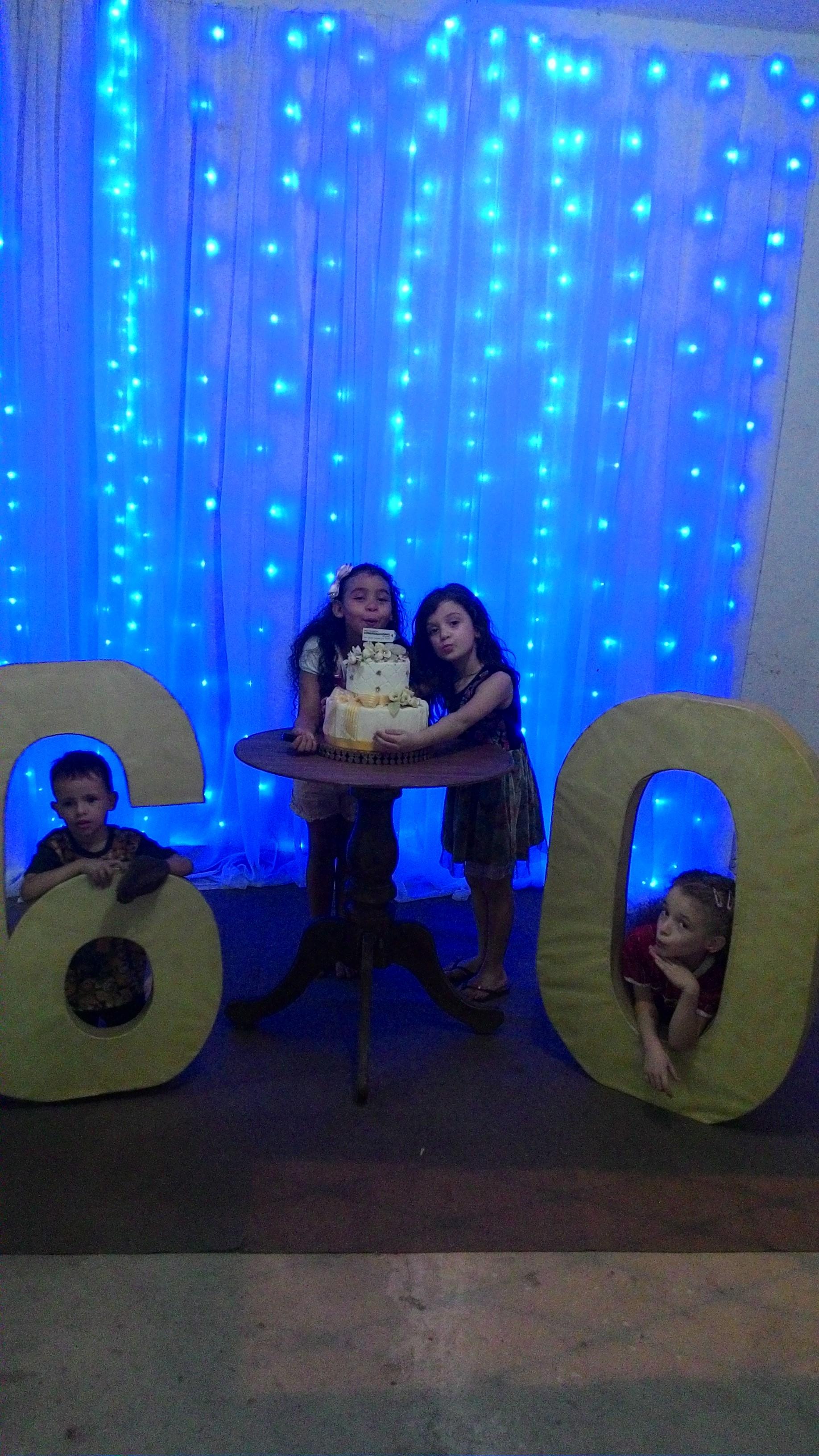 60 ANOS (20)