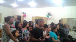 Avanço Missionário em Aracru1_204404