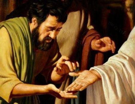 pregação_Tomé_homem_de_fé_estudo_bíblico_discipulado.jpg
