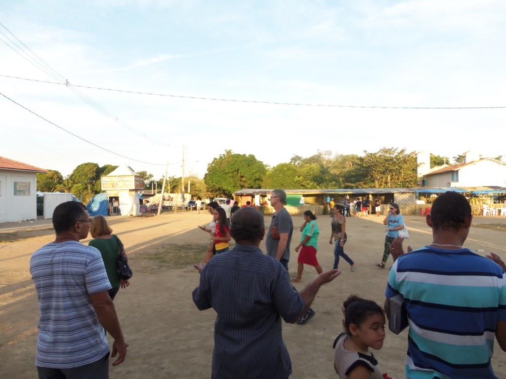 Avanço Missionário em Arac425-WA0034