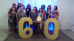 60 ANOS (1)