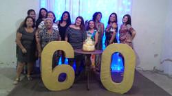 60 ANOS (37)