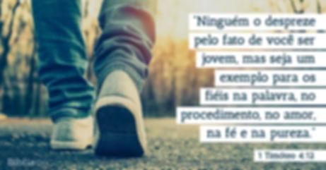 1_timoteo_4_12_jovem_exemplo_fieis_palav