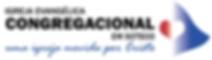 Logo IEC Soteco