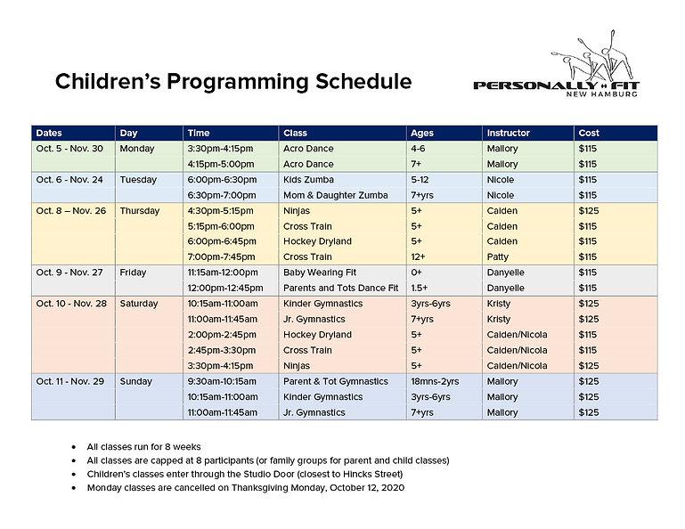 children_schedule.jpg