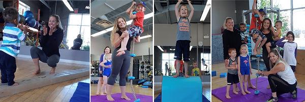 gymnastics-littleNinjas.jpg