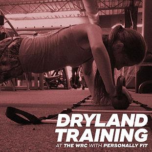 dryland_c4.jpg