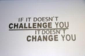 challenge_you.jpg