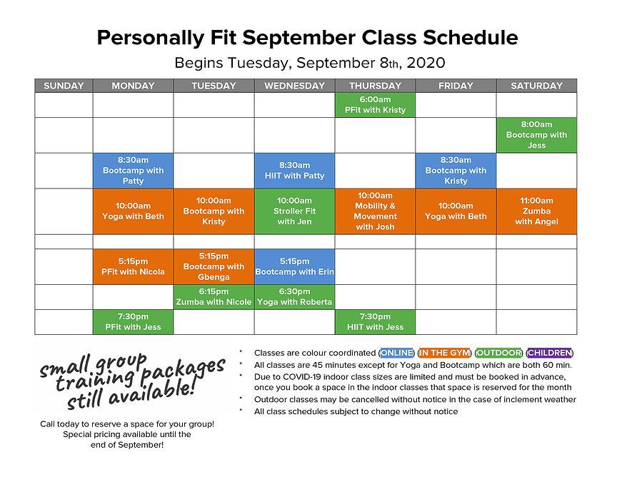 schedule-september.jpg