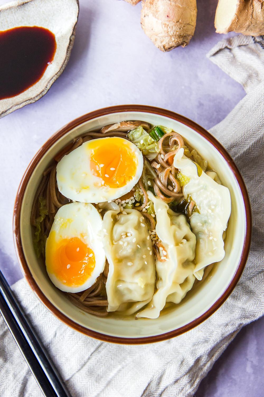 20200331_miso_noodle_soup_-2