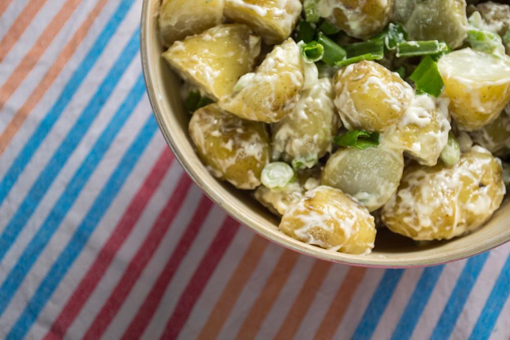 Potato_salad_flat_lay_crop