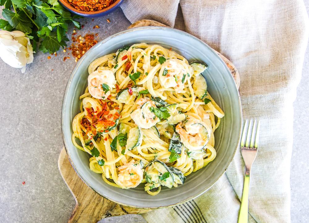 20200325_prawn_zucchini_pasta_-3