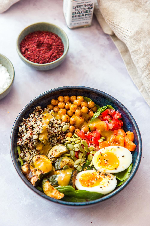 20200424_protein bowls_0-7