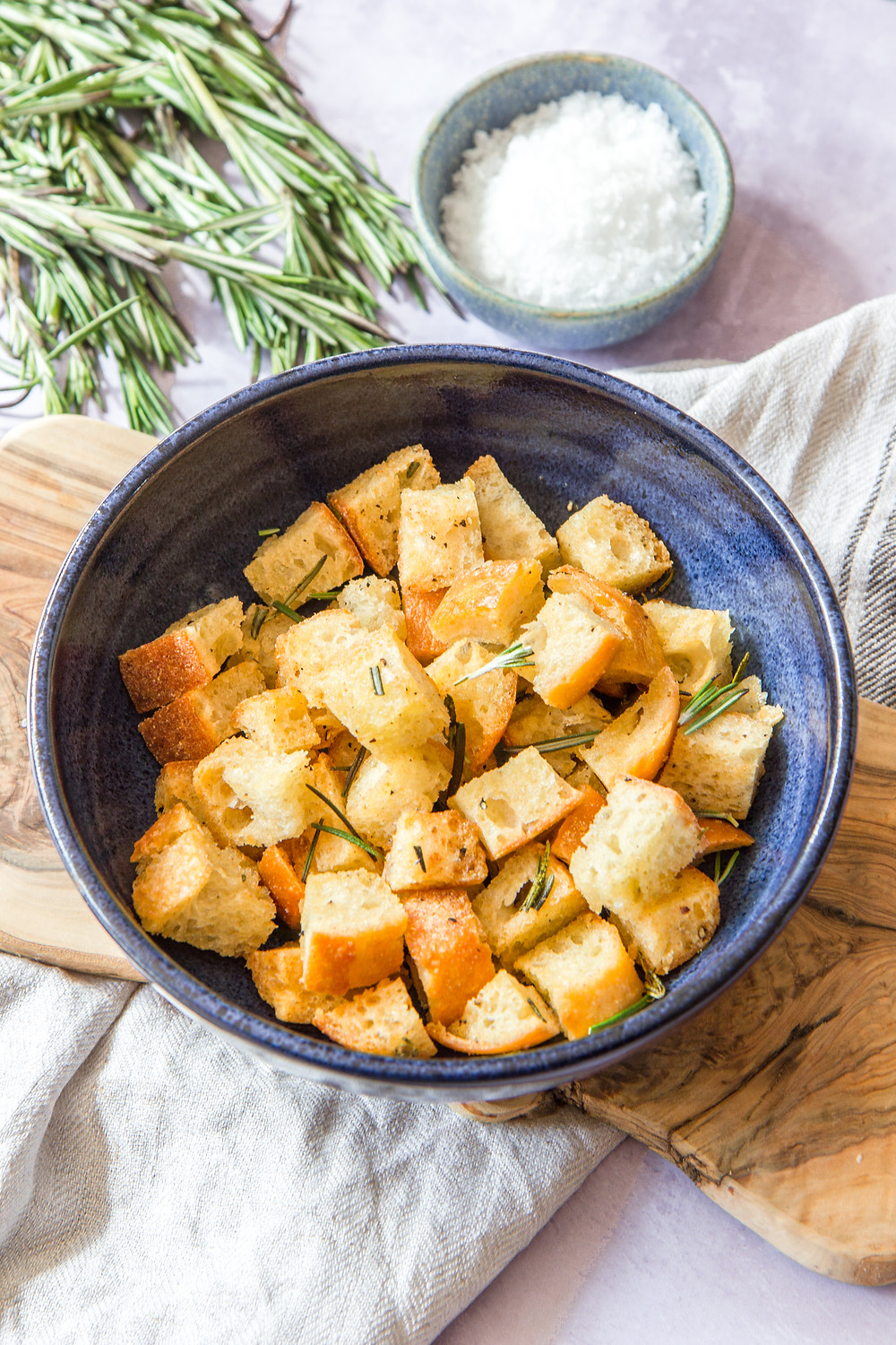 20200328_croutons_