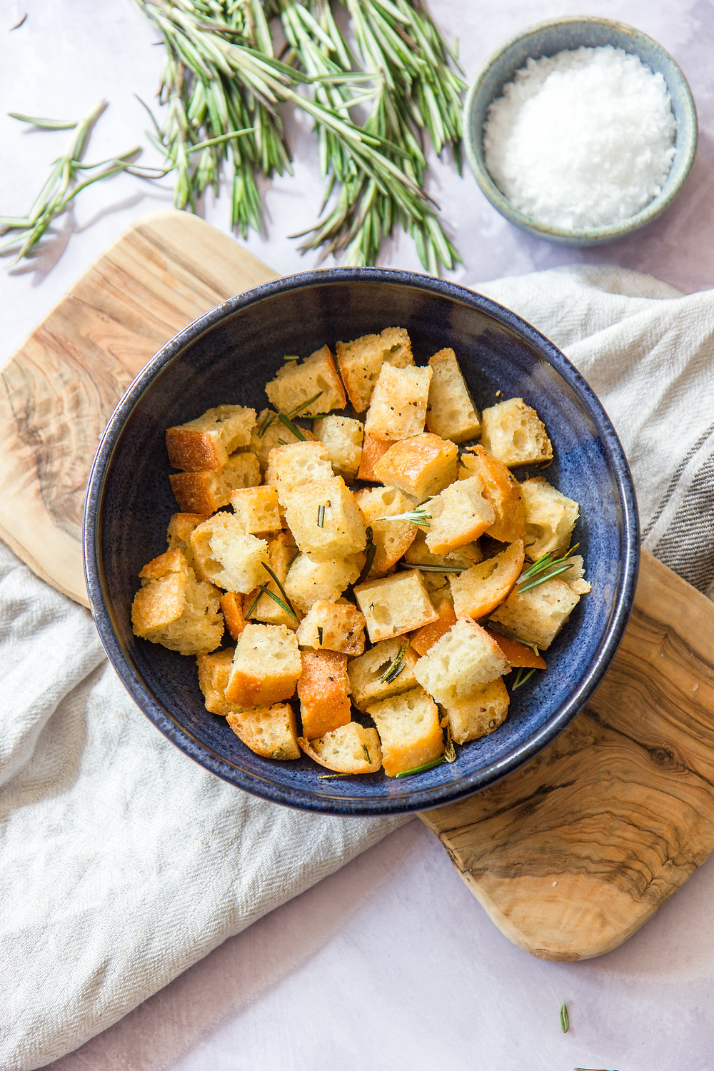 20200328_croutons_-6
