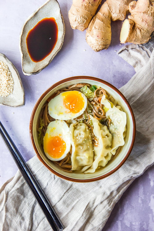 20200331_miso_noodle_soup_-10