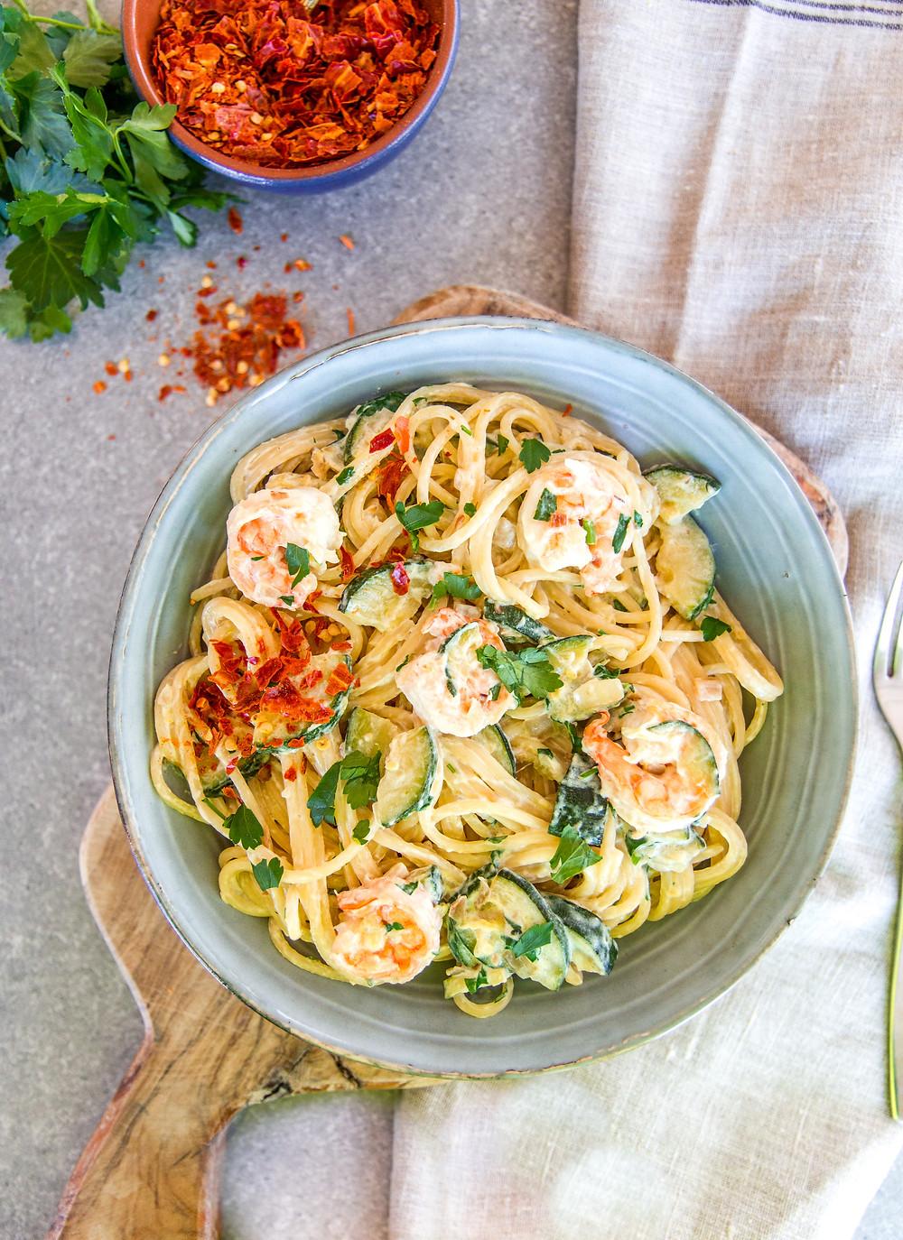 20200325_prawn_zucchini_pasta_-1