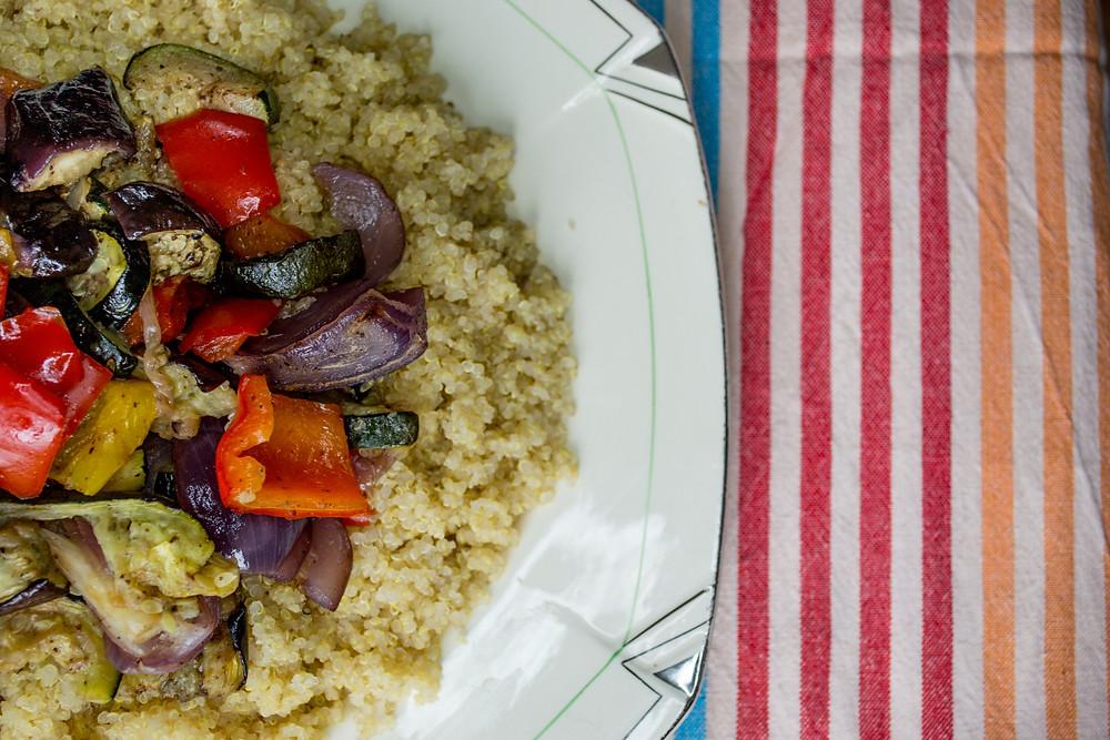Quinoa_Roasted_Veg_flay_lay_crop